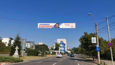 banner-cgentea-scaled.jpg