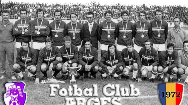 campioni1972.jpg