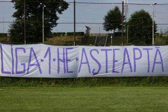 fca-liga1-banner.jpg