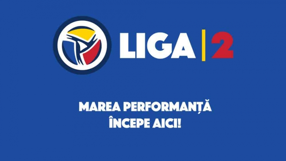 liga2ro.jpg