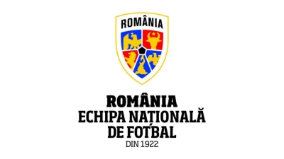 logo-frf.jpg