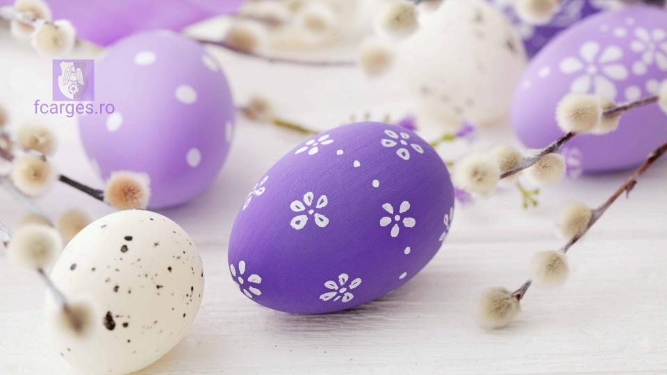 paste-alb-violet.jpg