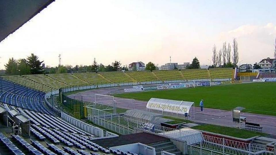 stadion-nicolae-dobrin.jpg