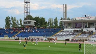 stadionul-nicolae-dobrin-3.jpg